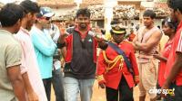 Madras Pattinam tamil movie stills,photos
