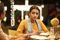 96 Movie New Photos (3)