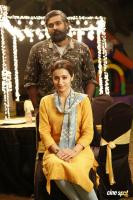 96 Movie New Photos (7)