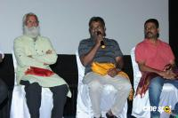 Oru Thavaru Seithal Athai Therinthu Seithal Short Film Launch (10)