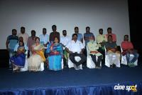 Oru Thavaru Seithal Athai Therinthu Seithal Short Film Launch (11)