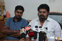 Oru Thavaru Seithal Athai Therinthu Seithal Short Film Launch (3)