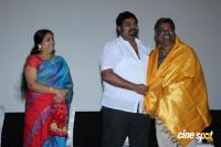 Oru Thavaru Seithal Athai Therinthu Seithal Short Film Launch (8)
