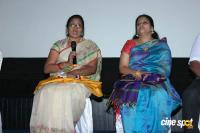 Oru Thavaru Seithal Athai Therinthu Seithal Short Film Launch (9)