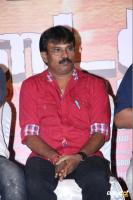 Owdatham Movie Trailer Launch (19)