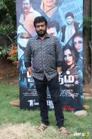 Owdatham Movie Trailer Launch (7)