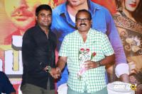 Owdatham Movie Trailer Launch (13)