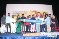 Owdatham Movie Trailer Launch (30)