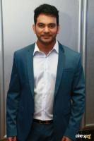 Sethu at ZI-Clinic Cool Sculpting Inauguration (1)