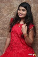 Chithirame Solladi Movie Audio Launch (10)