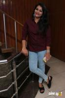 Chithirame Solladi Movie Audio Launch (11)