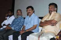 Chithirame Solladi Movie Audio Launch (15)
