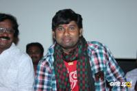 Chithirame Solladi Movie Audio Launch (16)