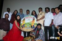 Chithirame Solladi Movie Audio Launch (18)