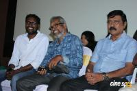 Chithirame Solladi Movie Audio Launch (19)
