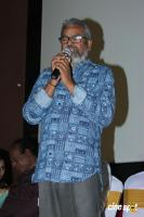 Chithirame Solladi Movie Audio Launch (34)