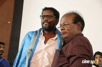 Chithirame Solladi Movie Audio Launch (40)