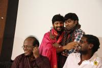 Chithirame Solladi Movie Audio Launch (41)