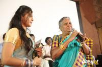 Chithirame Solladi Movie Audio Launch (29)