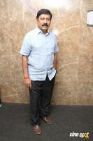 Chithirame Solladi Movie Audio Launch (5)