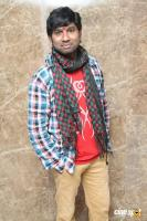 Cool Suresh Tamil Actor Photos