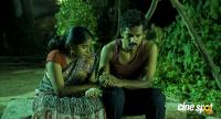 Manusangada Tamil Movie Photos
