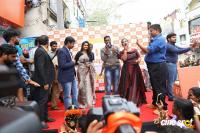 Keerthy Suresh Launches Happi Mobiles Store (1)