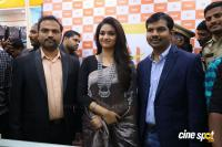 Keerthy Suresh Launches Happi Mobiles Store (12)