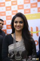 Keerthy Suresh Launches Happi Mobiles Store (13)