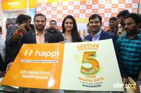 Keerthy Suresh Launches Happi Mobiles Store (15)