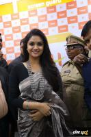 Keerthy Suresh Launches Happi Mobiles Store (16)