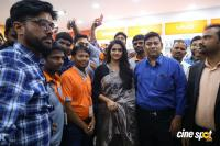 Keerthy Suresh Launches Happi Mobiles Store (19)