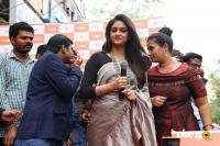 Keerthy Suresh Launches Happi Mobiles Store (21)
