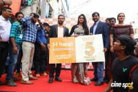 Keerthy Suresh Launches Happi Mobiles Store (22)