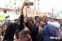 Keerthy Suresh Launches Happi Mobiles Store (24)