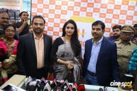 Keerthy Suresh Launches Happi Mobiles Store (28)