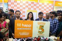 Keerthy Suresh Launches Happi Mobiles Store (30)