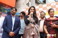 Keerthy Suresh Launches Happi Mobiles Store (4)