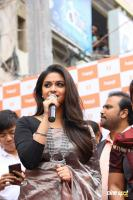 Keerthy Suresh Launches Happi Mobiles Store (5)