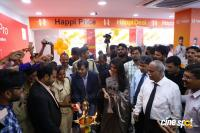 Keerthy Suresh Launches Happi Mobiles Store (9)