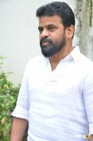 Ameer Sultan at Vada Chennai Press Meet (1)