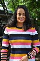 Suja Varunee at Aan Devathai Press Show (7)