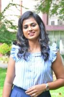 Ramya Pandian at Aan Devathai Press Show (10)
