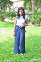 Ramya Pandian at Aan Devathai Press Show (11)