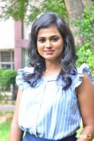 Ramya Pandian at Aan Devathai Press Show (5)