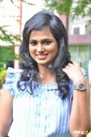 Ramya Pandian at Aan Devathai Press Show (9)