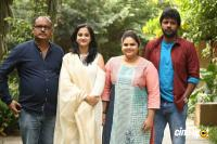 Vishwamitra Movie Teaser Launch (11)
