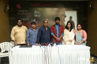 Vishwamitra Movie Teaser Launch (12)