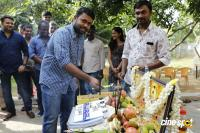 Game Over Movie Pooja (10)