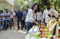 Game Over Movie Pooja (11)